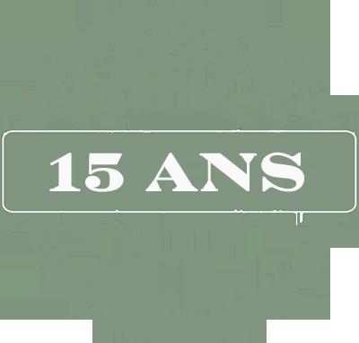 LR après plus de 15 ans d'expérience en aloe vera crée sa marque : ALOE VIA