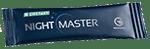 Sachet Night Master, le plein d'énergie la nuit pour un sommeil réparateur