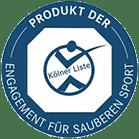 Logo-Liste-cologne-(Dopingprävention---Kölner-Liste)