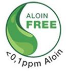 logo Aloine free*